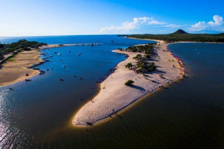praia santarém (2)