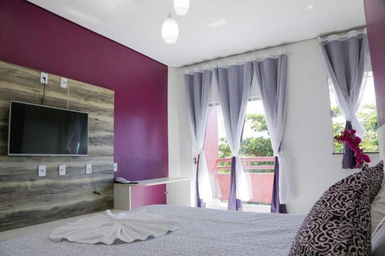 hotel açay -hotel em santarém (1)