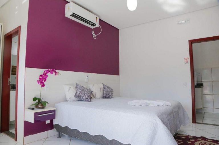 hotel açay -hotel em santarém (4)