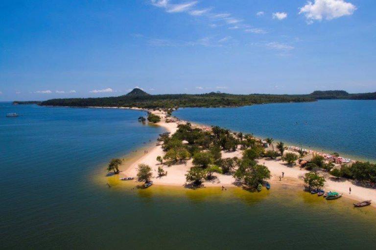 praia santarém (3)